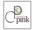 Connect Pink